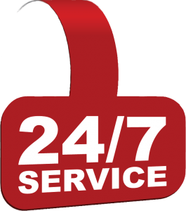 24/7 emergency restoration services in Inland Empire