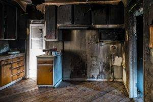 Fire Damage Restoration Menifee CA