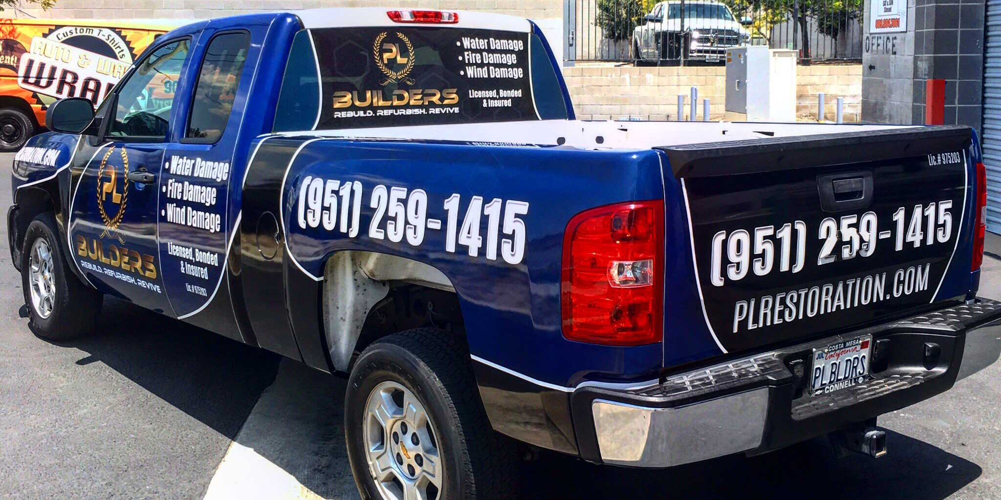 San Jacinto CA emergency damage restoration services fire and water damage restoration company water damage restoration services fire damage restoration services